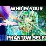 Federal J-Phantom self Drum and Bass mix