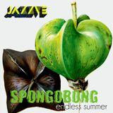 Spongobong ~ JAZZVE Endless Summer Mix