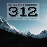 Chill Out Session 312