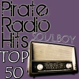 offshore pirate radio hits top 50