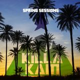Spring Sessions Vol.1