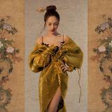 NST- Việt Mix Sống Xa Anh Chẳng Dễ Dàng Remix