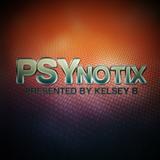 PSYnotix - 004