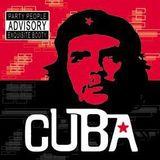 Cuba Classic's vol 2 Diggin the Funk
