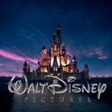 Disneymixxx
