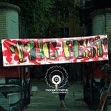 THC Fest Dj Set @ZAM Milano