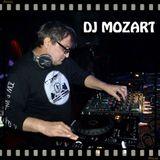 Discoteca Acchito Caluso (TO) 1-01-1984 Dj Mozart