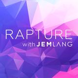 Rapture 284
