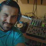techno & electronic music. mix by carlos millan.