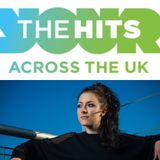 So Wright in the Mix The Hits Radio Nov 4th 2016