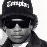 Eazy E Mix