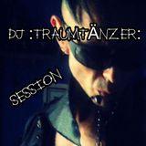 DJ :TRAUMTÄNZER: SUMMER SESSION