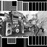 Mix tape 015
