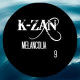 Melancolia Part.9