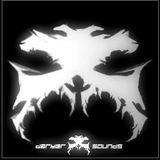 Darker Sounds Label Showcase