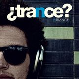 InTRANCE Presents Space Sessions 003
