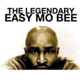 HipHopPhilosophy.com Radio - The Easy Mo Bee Special - 01-03-09