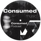 Lolla Tek Consumed Podcast021 on Digitally Imported