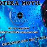 DISCOTEKA MOVIL GOMUSIC 2O16 BY DJ MARKO-0984-900-966