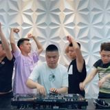 Mixtape - 999 Roses - Thập Cẩm House 2020 - DJ TRIỆU MUZIK MIX - 0337273111.mp3