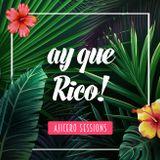Ay que Rico! - Ajicero Sessions