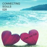 Connecting Souls  028 on Proton Radio