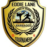 Grand Master Eddie Lane Interview for the Gathering of Grand Masters 2016 Tournament Barbados