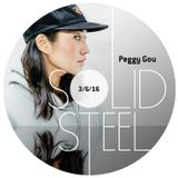 Solid Steel Radio Show 3/6/2016 Hour 2 - Peggy Gou