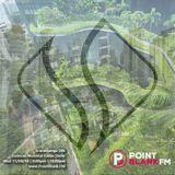 Badman Material | 15.08.18 | Point Blank FM ft. Dorian Concept, Ouri, L'Eclair, Onipa