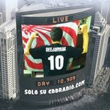 TheTrueMaxShow_CDDRADIO_10162013