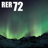 Reddit Electronic Roundup 72