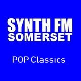 Synth FM Show 05 (24 SEP 2017 9PM)