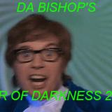 Da Bishop's Summer of Darkness 2k13 SJFM MIX