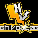 Sheyne - So Much Noise Vol. 6 High Voltage