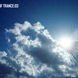 Best of Trance:03 (Disc 1)
