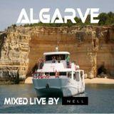 ALGARVE 2017 - LIVE MIXED SET