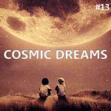 Cosmic Dreams #013