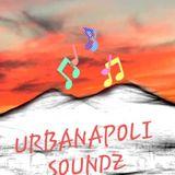UrbaNapoli & more by Radio Kanaka Intl on Multicult fm Berlin of 3 11 18