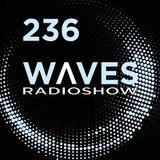 WAVES #236 - IT'S SPRING TIME! 2019 by FERNANDO WAX - 12/05/2019
