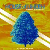 House of Linden New Music May 2018