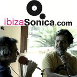 Carl Cox presents The Kitchen Sessions with Laurent Garnier / 4.09.2012 / Ibiza Sonica