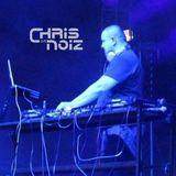 ChrisDaNoiz-Classic Club