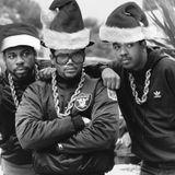 Milk Chocolate Week 8 - Christmas Special - UK Hip-Hop