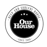 Our House - Bar Grooves vol 8