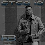 Stgo 10 By Hebert Bravo