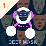Deep Mask