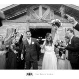 Casamento Marina & Guilherme - Coquetel