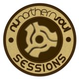 NuNorthern Soul Session 53