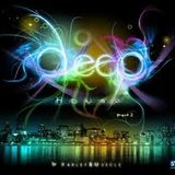 Deep_house_part_4_cd2_(mixed_by_harley_and_muscle)