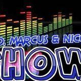MIX SHOW RADIO PLAY